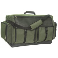 Carpzoom Carryall XL