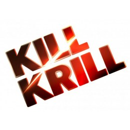 Karel Nikl Liquid Krill