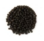 Krmne COPPENS Black Halibut 4,5 mm - 1 kg