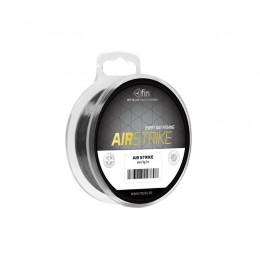 FIN Air Strike 150m 0,18mm 6,6lbs