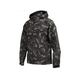 Chunk 10K Camo Jacket - M