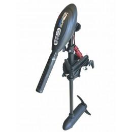 Elektromotor Haswing 55 Lb