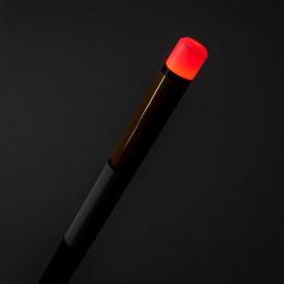 HOLDCARP Bank Light - pozičné svetlo - červené