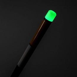 HOLDCARP Bank Light - pozičné svetlo - zelené