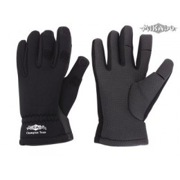 FISHING GLOVES size XL