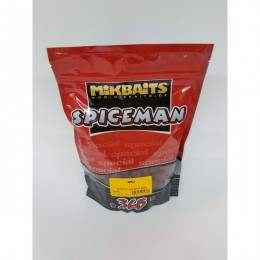 MIKBAITS SPICEMAN WS2 20mm 400g
