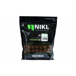 Karel Nikl Ready Boilies 3XL 18mm 1kg