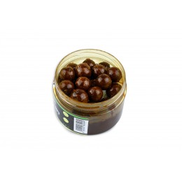 Boilies v dipe - Kill Krill- 18+20mm - 250g