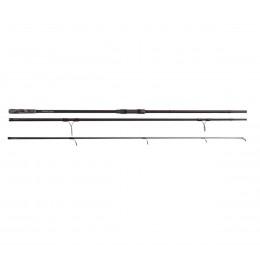 Prologic C1a 12´ 360 cm 3.00 lbs - 3sec.