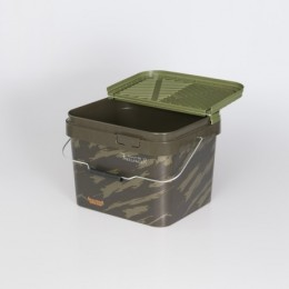 AnacondA Freelancer Bucket 10 L