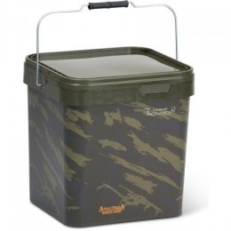 AnacondA Freelancer Bucket 17 L