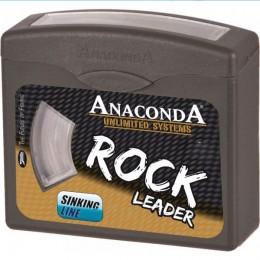 ANACONDA Rock Leader 0,35 mm 20 m