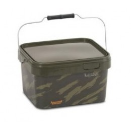 AnacondA Freelancer Bucket 5 L