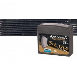 ANACONDA Slim Skin 25lb - 10m