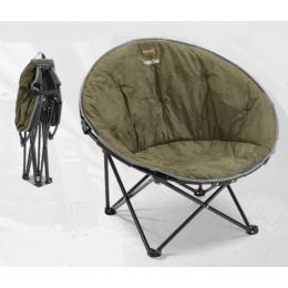 Kreslo Anaconda Cupola Chair