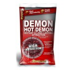 STARBAITS BOILIES HOT DEMON 20MM 1KG