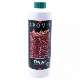 AROMIX PATENTKA 500ML