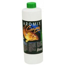 AROMIX KAPOR 500ML