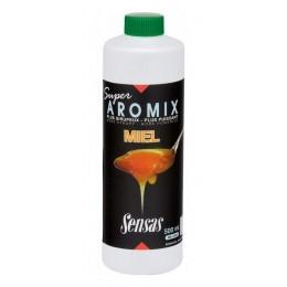 AROMIX MED 500ML