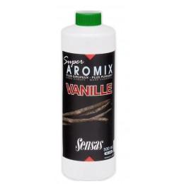 AROMIX VANILKA 500ML
