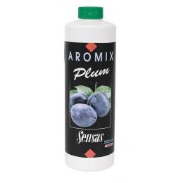 AROMIX SLIVKA 500ML