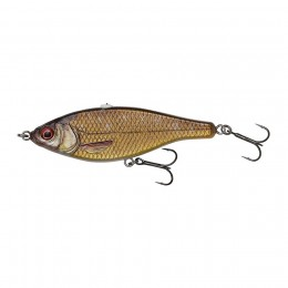 Savage Gear 3D Roach Jerkster 90 9cm 20g SS - Gold Fish PHP