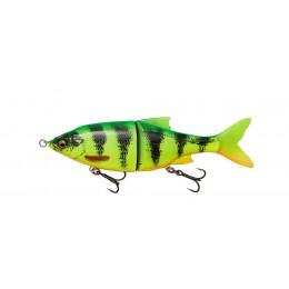 Savage Gear 3D Roach Shine Glider135 13,5cm 29g - Firetiger