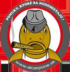ALCARPONE SHOP